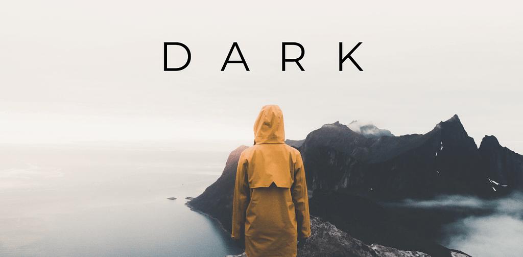 czy-warto-oglądać-serial-dark